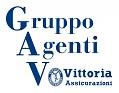 Gruppo Agenti Vittoria Assicurazioni